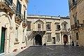 Lecce , Puglia - panoramio (34).jpg