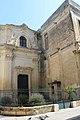 Lecce - panoramio (19).jpg