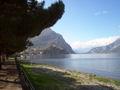 Lecco-6-16-04-2006.jpg