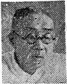 Lee See-young 195101.png