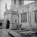 Leeds, St. John's Church - geograph.org.uk - 398730.jpg