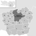 Leere Karte Gemeinden im Bezirk KL.png