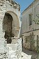 Lefkes on Paros, 177066.jpg