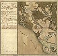 Left-Bank-James-River-Rochambeau-map.jpg