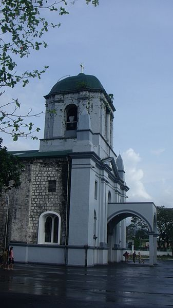 File:Legazpi Church.JPG