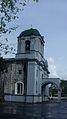 Legazpi Church.JPG