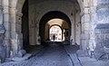 Legnica. Foto Barbara Maliszewska.jpg