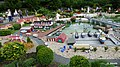 Legoland, Windsor, Anglia - panoramio (191).jpg