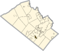 Lehigh county - Macungie.png