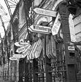 Lehrter Bahnhof, Berlin 1957 2.jpg