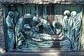 Leichnam Jesu - Wilhelm Haverkamp - Mutter Erde fec.jpg