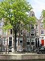 Leidsegracht 46-48 Amsterdam.jpg