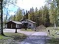 Lemmenkuja - panoramio (1).jpg