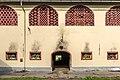 Lendorf Rojach 1 Rojachhof Stall Ost-Ansicht 09052016 1912.jpg