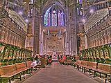 Leon cathedral inside fattal02.jpg