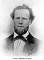 Leonard White (steamboat captain).jpg