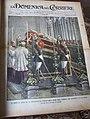 Leone XIII esposto rivista.jpg