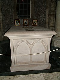 Leopold III Astrid Lilian.JPG