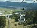 Les Anglesg - panoramio.jpg