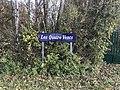 Les Quatre-Vents (Mollon) - panneau.JPG