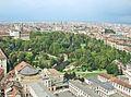 Les jardins du Palais Royal (Turin) (2863739076).jpg