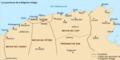 Les provinces de la Régence d'Alger en 1700.png