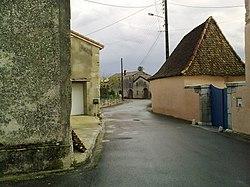Les rues de Ramous.jpg