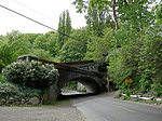 Leschi Park trolley bridge 01.jpg
