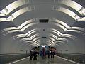 Lesoparkovaya station, 2014-02-28.JPG