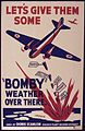 """Let's Give Them Some """"Bomby"""" Weather over there - NARA - 534511.jpg"""