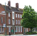 Letchworth museum and art gallery.jpg