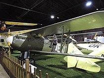 Letov Š-20(Kbely).JPG