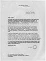 Letter from President Eisenhower to Oveta Culp Hobby - NARA - 186525.tif