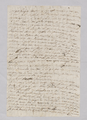 Letters 1666 1668 Queen Christina to Decio Azzolino National Archives Sweden K394 071 297.png