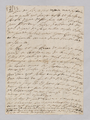 Letters 1666 1668 Queen Christina to Decio Azzolino National Archives Sweden K394 163 297.png