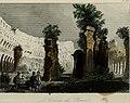 Lettres sur l'Italie, en 1785 (1843) (14758664386).jpg