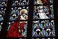 Leuven Sint-Antoniuskapel 23.JPG