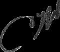 Lev Durov signature.png