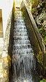 Levada do Norte stairs (38095269321).jpg