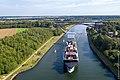 Levensauer Hochbrücke Nord-Ostsee-Kanal (49916049941).jpg
