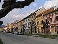 Levoca, Slovakia - panoramio - Tomas Jancovic (1).jpg
