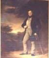 LewisWilliamBuck (1784-1858) ByFrancisBuck HartlandAbbey Devon.PNG