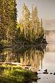 Lewis Lake (3952547885).jpg