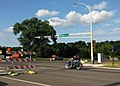 Lexington Ave - Blaine, MN - panoramio.jpg