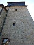 Lfd Alte Kirche (2).jpg