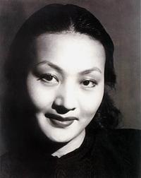 Li Lili.png