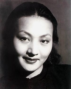 Li Lili - Li Lili