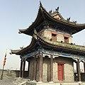 Lianhu, Xi'an, Shaanxi, China - panoramio (2).jpg