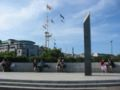 Liberation monument St Peter Port Guernsey.jpg