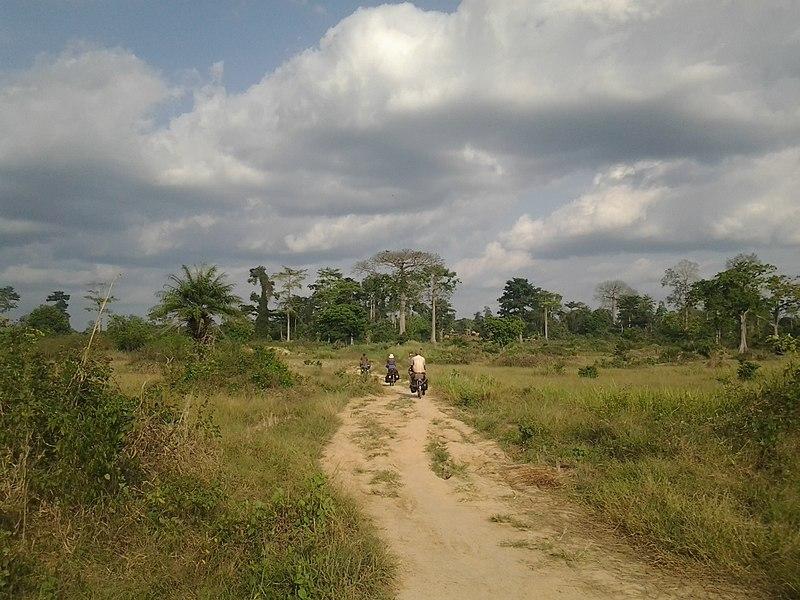 File:Liberia, Africa - panoramio (186).jpg